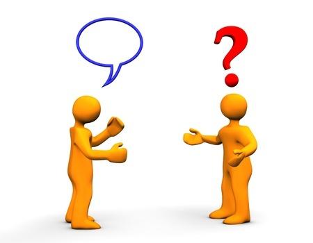 Comunicación (1)