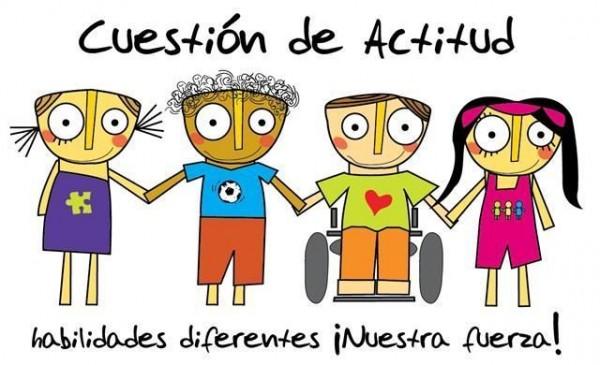 diversidad_escolar