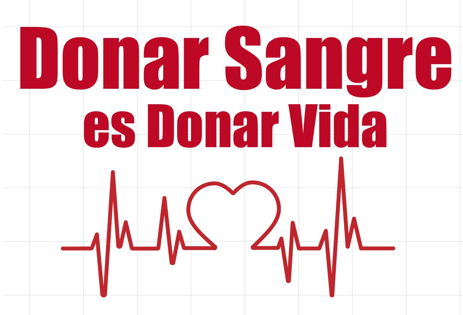 Resultado de imagen para donante de sangre